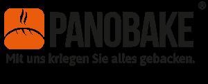 Tiefkühlbackwaren TK-Backwaren Backerfahrung seit 1986