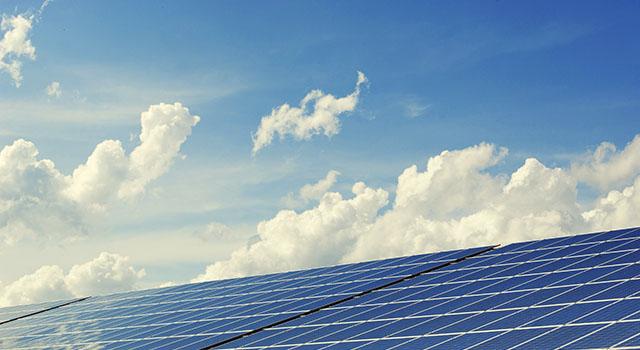 photovoltaic 2138992