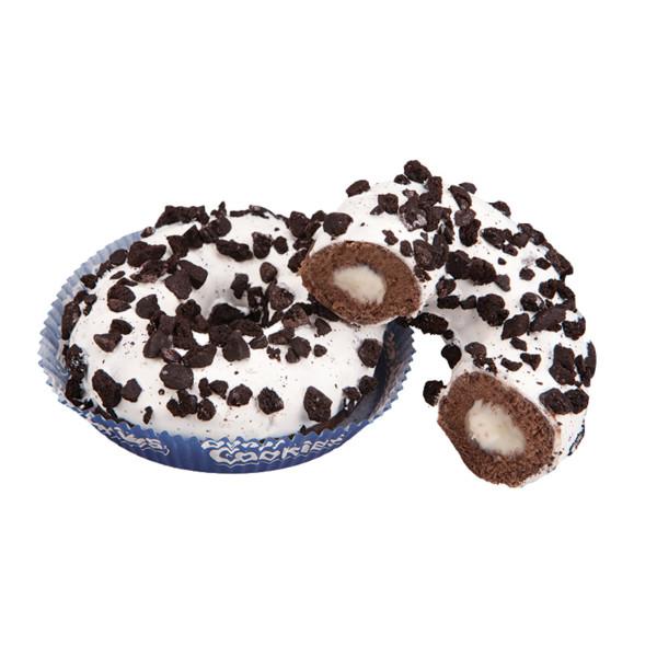 Cookies Donut oreo